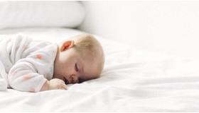 Какие постельные принадлежности необходимы для новорожденного?