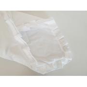 Конверт-одеяло на выписку КО-104