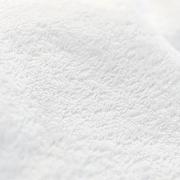 ДЕТСКИЙ непромокаемый махровый наматрасник (стандарт/круг/овал) КОМФОРТ